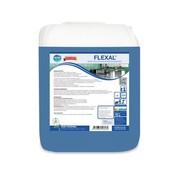 Arcora Flexal zonnepanelen reiniger 10L