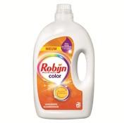 Diversey Robijn Vloeibaar Wasmiddel Color 2.25L