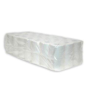 Eigen merk Toiletpapier 2-laags