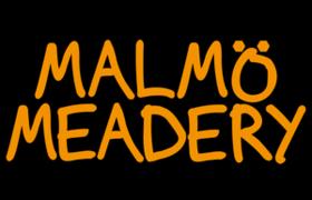 Malmo Meadery