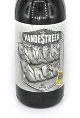 vandestreek VandeStreek blackbock