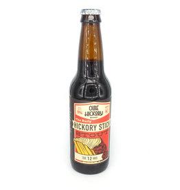 Olde Hickory Olde Hickory: Hickory Stick