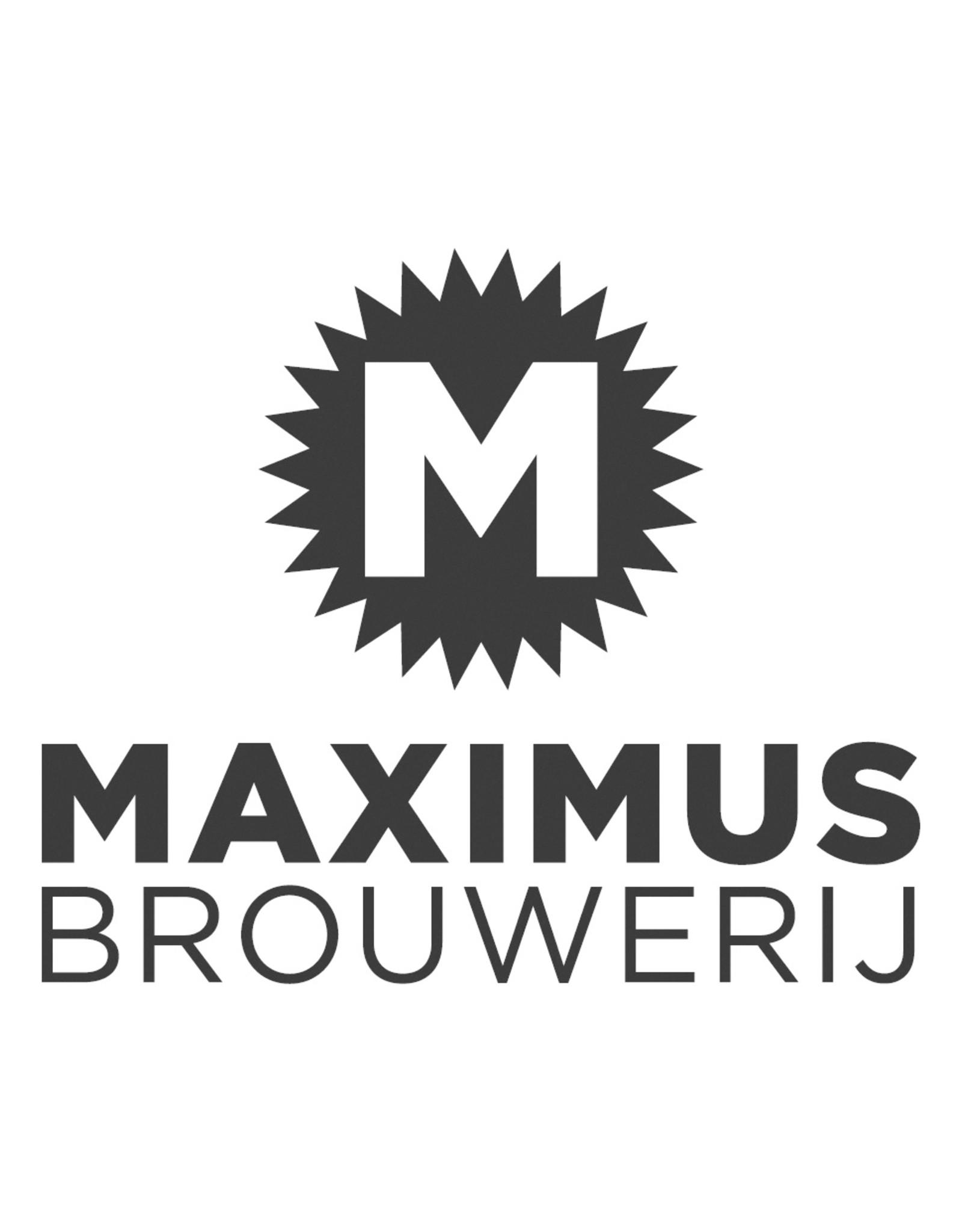 Utrechtse bieren borrelpakket