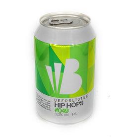 beerbibliotek Beerbliotek: Hip Hops