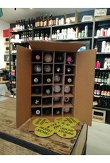 LITTLE BEERSHOP: BEER SWAPBOX
