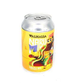Walhalla: Nabu Mango IPA