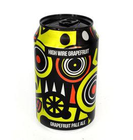 Magic Rock: High Wire Grapefruit WC Pale Ale