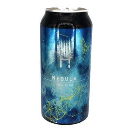 Hopalaa!: Nebula