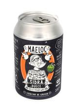 Maeloc Maeloc: Dulce