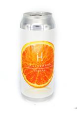 Hopalaa: Fruitshake Orange