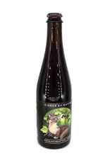 Fierce: By Nature Wild Blackcurrent sour
