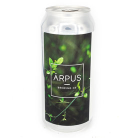 arpus Arpus X Other Half: All Together