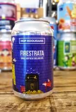 hop hooligans Hop Hooligans: Firestrata