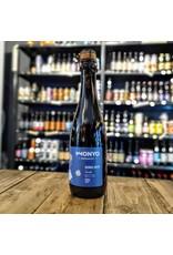 MONYO Monyo: Franky 2019