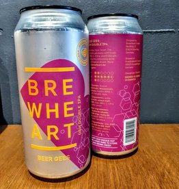 Brewheart Brewheart: Beer Gees