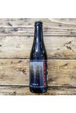 struisse Struise: Black Albert Imperial Stout