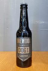 Brewdog:  (LIMITED!) DOG-1