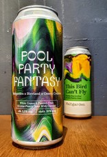 maltgarden Maltgarden: Pool Party Fantasy