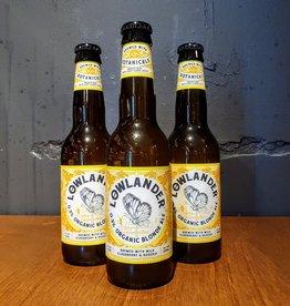 Lowlander: Organic Blond 0.3%