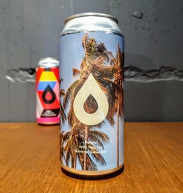 Polly's Brew Co - Summer Generator