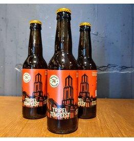 brouwerij74 Brouwerij74: Tripel Tempeest