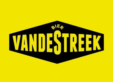 Brouwerij VandeStreek