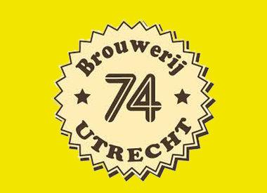 Brouwerij74