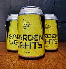 prisma Brewing Prisma Brewing: Garden of Lights
