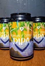 Rock City: Double Citra DIPA