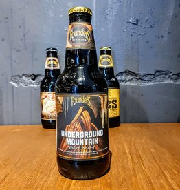 Founders: Underground Mountain