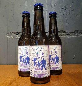Eleven Brewery Eleven Brewery - Dorstlesser