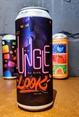 Stamm Stamm: Jungle Look