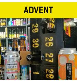 Little Beershop Adventskalender (Special Edition!)