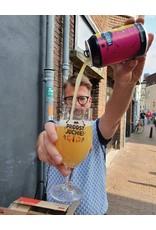 Fred's Favoriete bier
