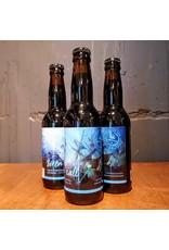 Seven island brewery Seven islands Siren call