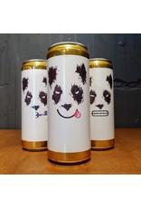 Brewski: Bored Panda