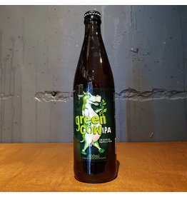 SEASONS SEASONS: Green Cow IPA