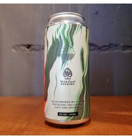 cloudwater Cloudwater: Betty