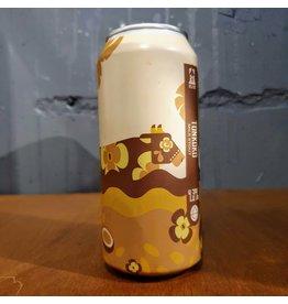 brewyork Brew York: Tonoko