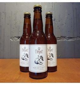 Elegast Elegast Plum Cider