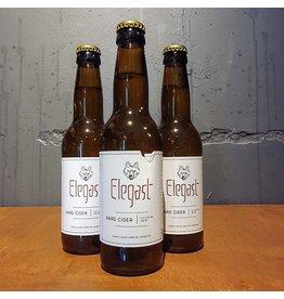 Elegast Elegast Hard Cider