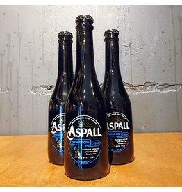 aspall Aspall Premier Cru Cyder