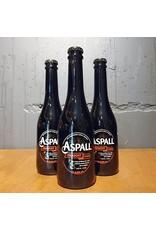 aspall Aspall Draught Cyder