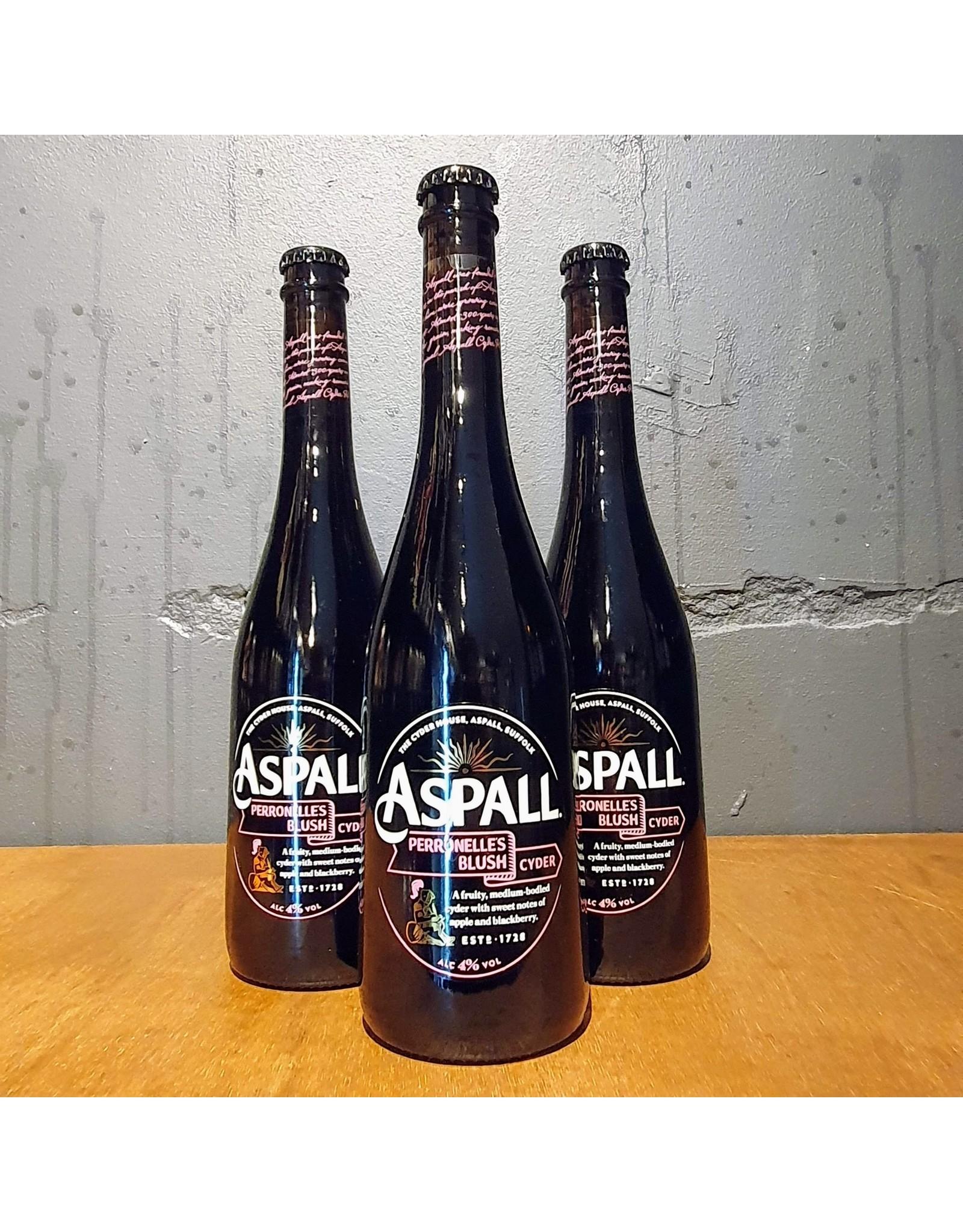 aspall Aspall Perronelle's Blush