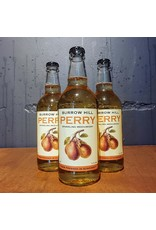 somerset Somerset Cider Brandy Company: Burrow Hill Perry