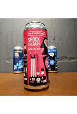 hop hooligans Hop Hooligans - Shock Therapy 28B - the Betty