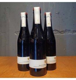 gooische Gooische: Grape Ale III (Rood )