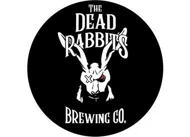 Dead Rabbits