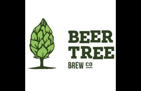Beer Tree Brew Co