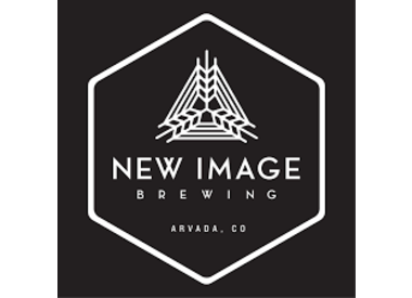 New Image Brewing